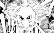 WingedKuriboh-JP-Manga-GX-NC-2