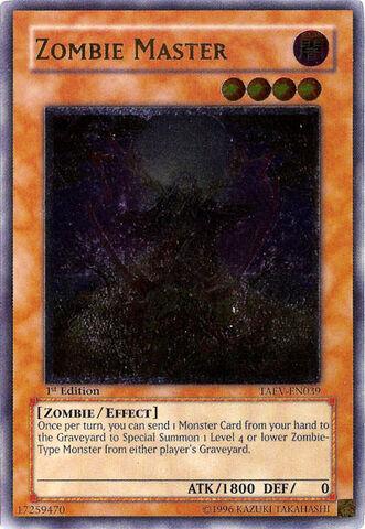 File:ZombieMaster-TAEV-EN-UtR-1E.jpg