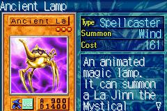 File:AncientLamp-ROD-EN-VG.png