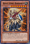 BeastKingBarbaros-BP02-EN-R-1E