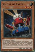 CardTrooper-SDCL-FR-C-1E