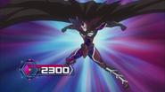 CodebreakerVirusSwordsman-JP-Anime-VR-NC