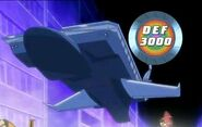 DarkFlattop-JP-Anime-5D-NC