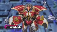 DegradeBuster-JP-Anime-VR-NC