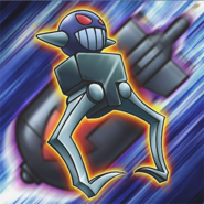 DivingExploder-OW