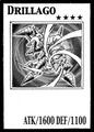 Drillago-EN-Manga-DM.png