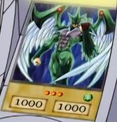 ElementalHEROAvian-EN-Anime-GX