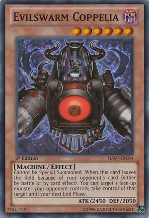 EvilswarmCoppelia-HA07-EN-SR-1E