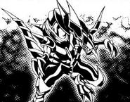 ForbiddenBeastNibunu-JP-Manga-GX-CA