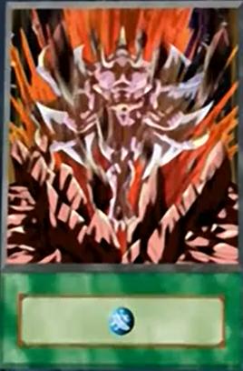 File:GenesisCrisis-EN-Anime-GX.png