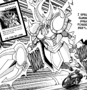 GreatPoseidonBeetle-EN-Manga-5D-NC