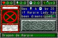 HarpiesPetDragon-DDM-FR-VG