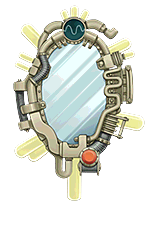 File:HealingWaveGenerator-DULI-EN-VG-NC.png