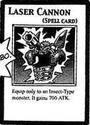 InsectArmorwithLaserCannon-EN-Manga-R