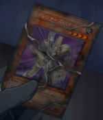 MachinaSniper-JP-Anime-5D-Damaged