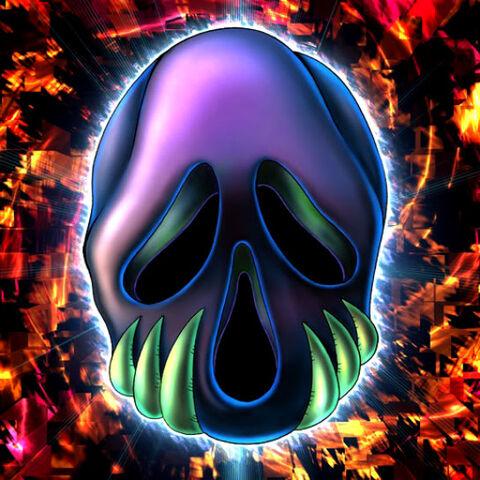 File:MaskofDispel-TF04-JP-VG.jpg