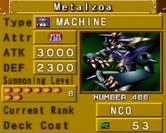 Metalzoa-DOR-EN-VG