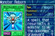 MonsterReborn-ROD-EN-VG