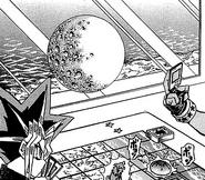 Mysticalmoon-JP-Manga-DM-NC