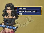 NastyCyberLady-WC11