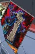 NecroLinker-EN-Anime-5D