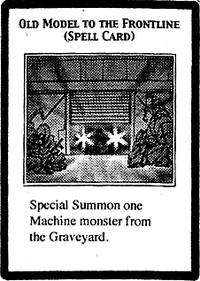 OldModeltotheFrontline-EN-Manga-GX