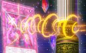 OverlayMenace-JP-Anime-ZX-NC