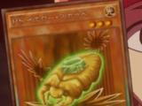 Episode Card Galleries:Yu-Gi-Oh! ARC-V - Episode 046 (JP)