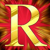 RRighteousJustice-TF04-JP-VG