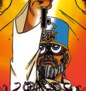 Siamun manga portal