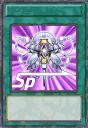 SpeedSpellMonsterReincarnation-WC11-JP-VG