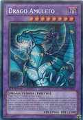 AmuletDragon-DRLG-IT-ScR-1E