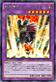 BeastborgWolfKampfer-JP-Anime-AV
