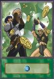 CardofSanctity-EN-Anime-DM.png