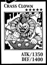 CrassClown-EN-Manga-DM