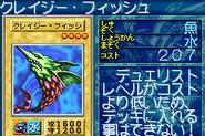 CrazyFish-GB8-JP-VG