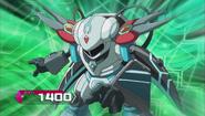 CyberseGadget-JP-Anime-VR-NC