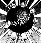 DarkEnergy-JP-Manga-DM-CA