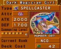 DarkMagicianGirl-DOR-EN-VG