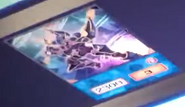 DecodeTalker-EN-Anime-VR