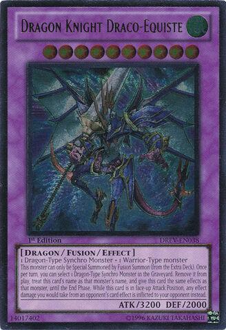 File:DragonKnightDracoEquiste-DREV-EN-UtR-1E.jpg