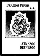 DragonPiper-EN-Manga-DM