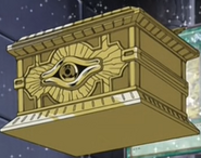 GoldSarcophagus-JP-Anime-DM-NC