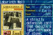 LabyrinthWall-ROD-EN-VG