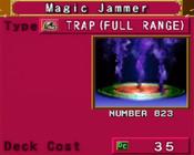 MagicJammer-DOR-EN-VG