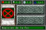 MagicianofFaith-DDM-FR-VG