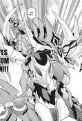 OddEyesPendulumDragon-EN-Manga-AV-NC