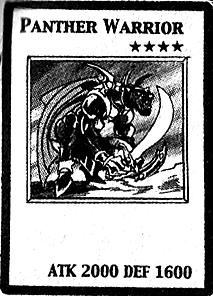 File:PantherWarrior-EN-Manga-R.png