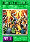 RestructerRevolution-ROD-EN-VG-card