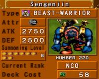 Sengenjin-DOR-EN-VG